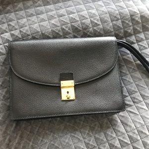 65f649b1fe88 Gucci Bags | Used Mens Authentic Murseclutch | Poshmark